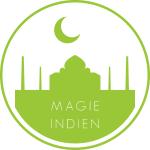 magie_indien