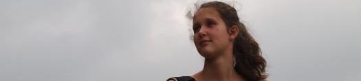 Greta1