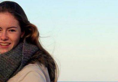 Henriette2