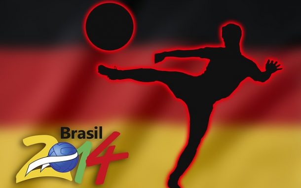 world-cup-366712_640