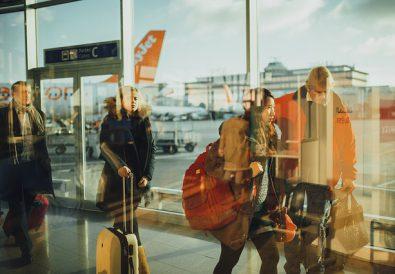 koffer-uebergepaeck-austauschjahr