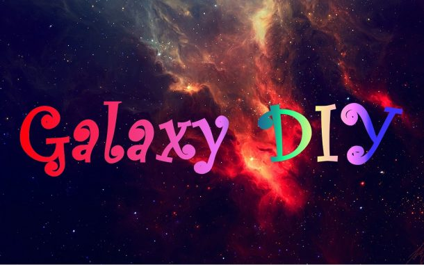 galaxy-wallpapers-6