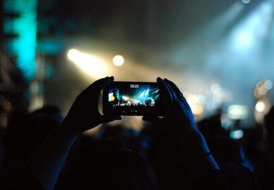 Blog Festival