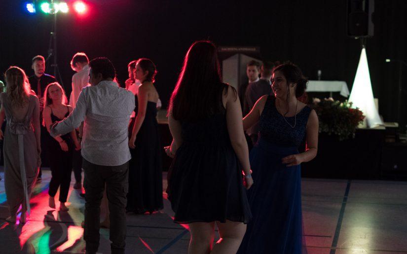 Abi Vegas - Partytime-94